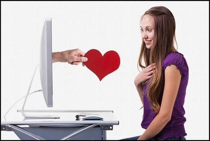online dating tips eerste bericht 4 ijsbrekers die altijd werken op een eerste date dating advies er zullen een aantal tips besproken worden die een date vele malen minder awkward maken.