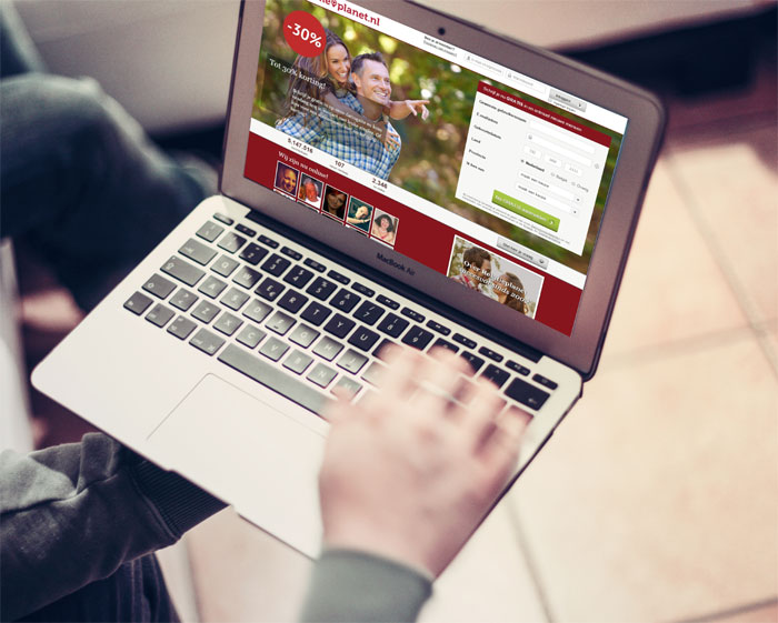 online daten ervaringen Breda