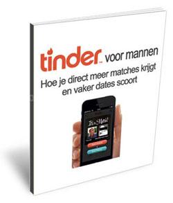 leuke dates Leiden