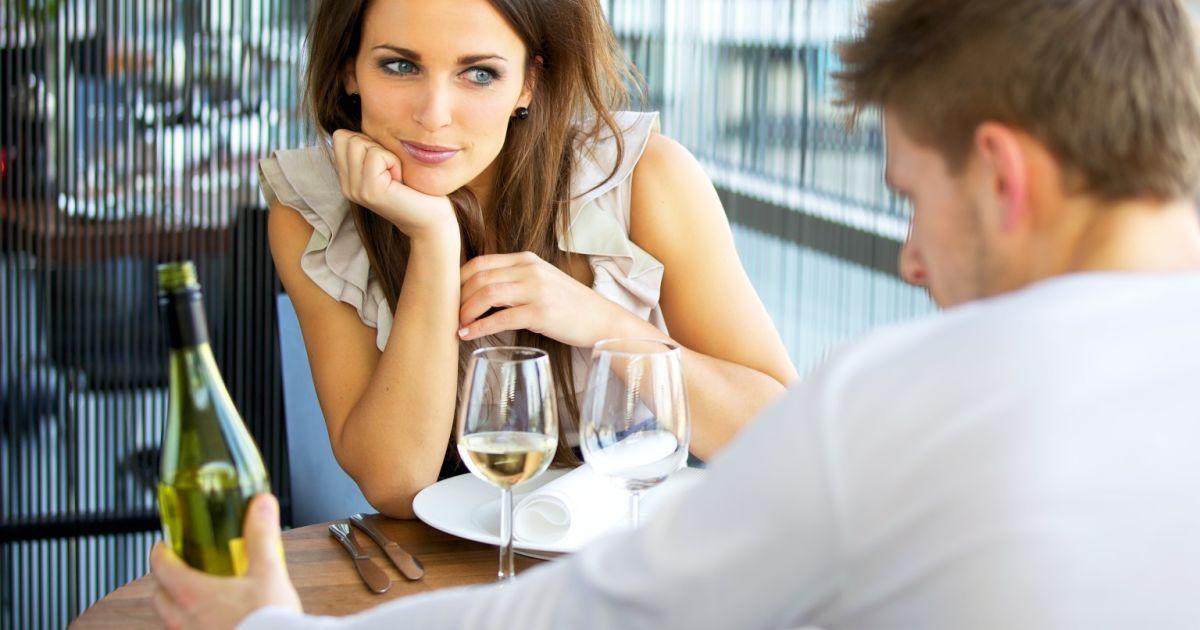Hoe vertel je je beste vriend je bent Dating zijn zus